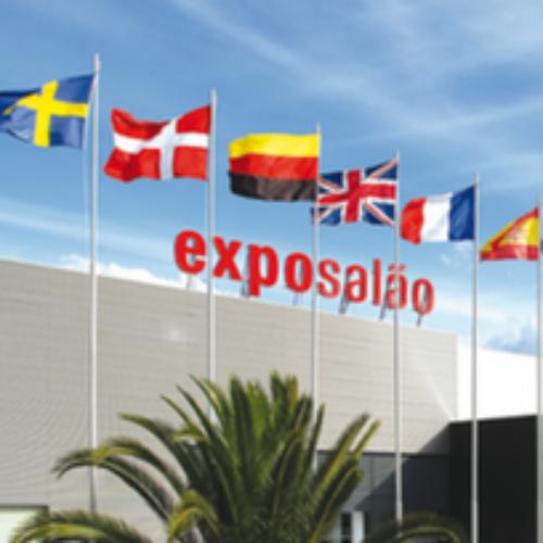 Dal 27 al 30 ottobre la fiera portoghese del vending