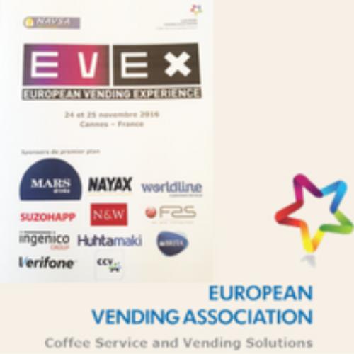 EVEX 2016 – Mini Foto Gallery dell'evento