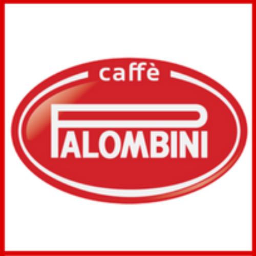 Daroma acquisisce Caffè Palombini