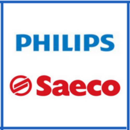 Crisi Philips Saeco. Parte la mobilità