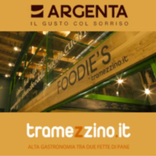 gruppo argenta archivi - vendingnews.it - notizie sul vending, sui
