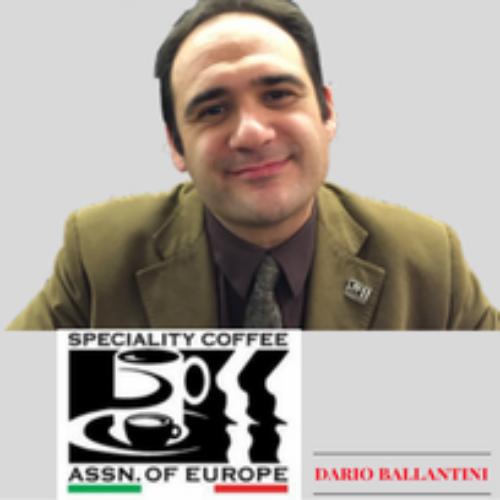 HOST – Il Manifesto dell'espresso italiano di qualità