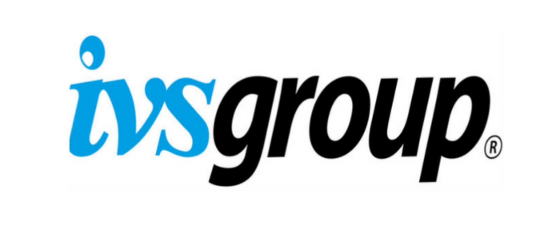 Un'intensa chiusura d'anno per IVS Group