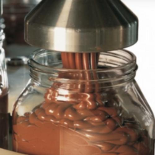 Ferrero chiude il 70° anniversario con Edupark