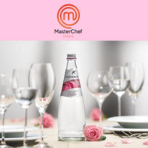 San Benedetto star della cucina di MasterChef Italia