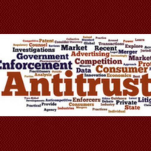 2016. Anno dei record per le multe dell'Antitrust