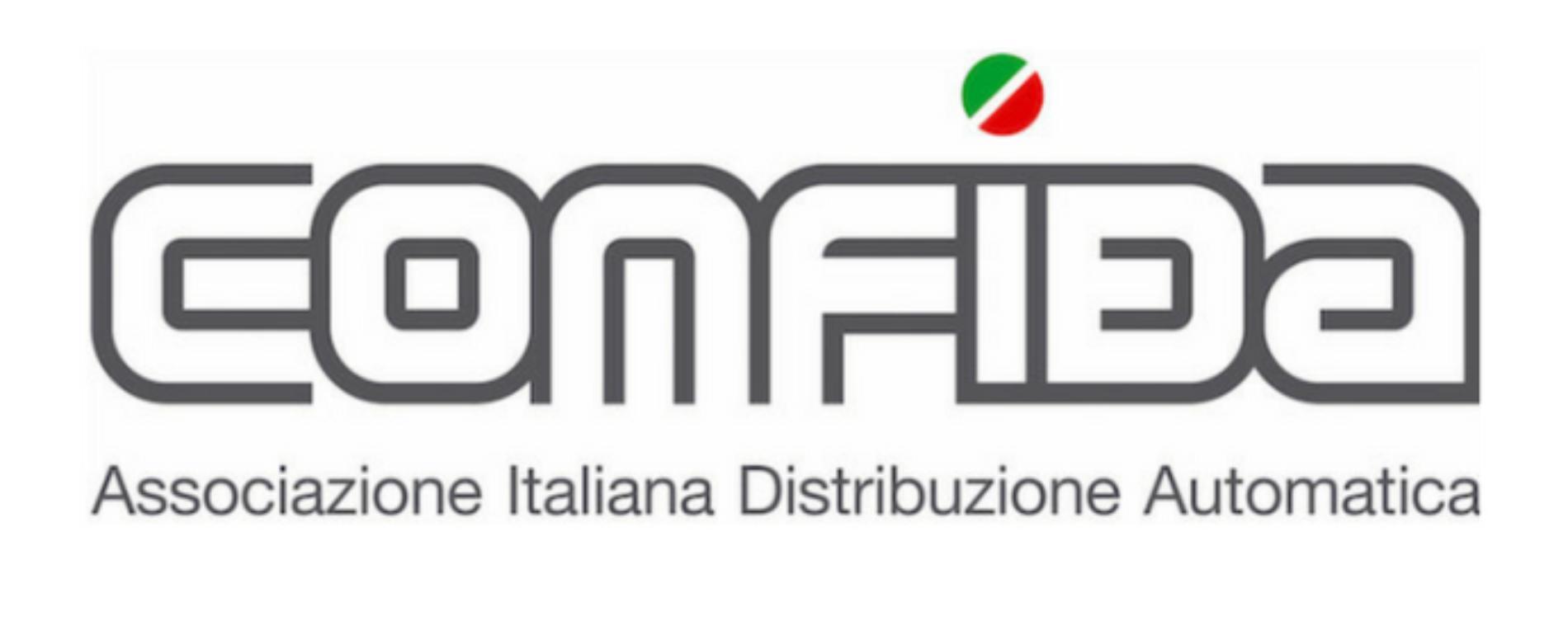 CONFIDA risponde al Messaggero Veneto