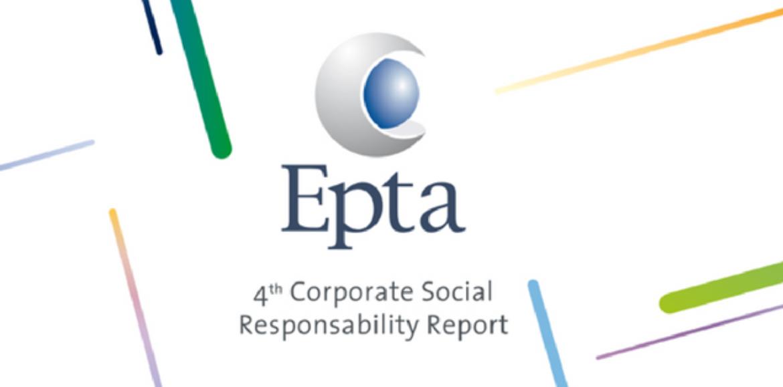 Per EPTA un progresso sociale sostenibile