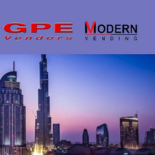 Nuova sede a Dubai per il partner di GPE Vendors
