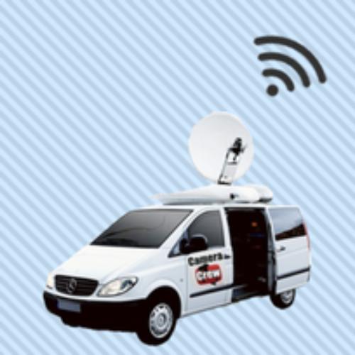 Controllo del lavoratore via GPS sugli automezzi