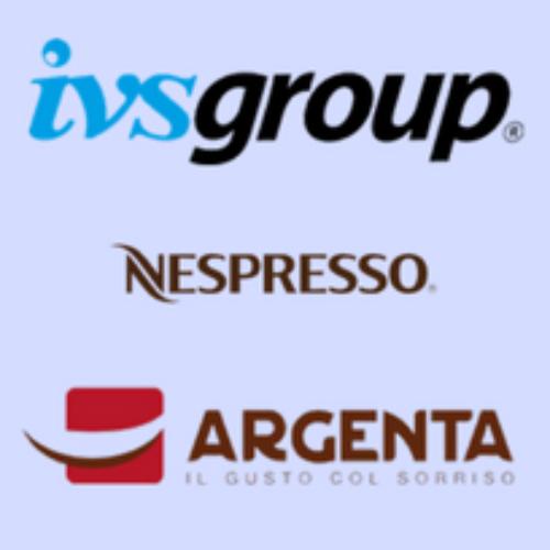 IVS Group acquista ramo d'azienda di Gruppo Argenta