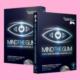 Mind the Gum, il chewing gum che acuisce la memoria