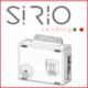 SIRIOBOX. La soluzione chiavi in mano per i corrispettivi