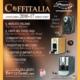On-line l'annuario COFFITALIA® 2016-2017 di Beverfood