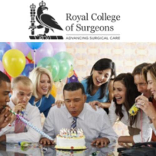 Regno Unito. I dentisti contro gli zuccheri in ufficio