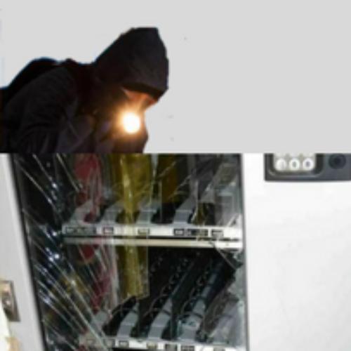 Anche Ovdamatic lancia un allarme furti