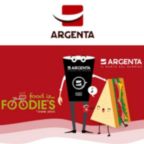 Si apre la vendita del Gruppo Argenta