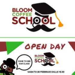 Open Day alla Bloom Coffee School di Imperator