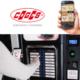 Coges presenta il nuovo sito di Pay4Vend