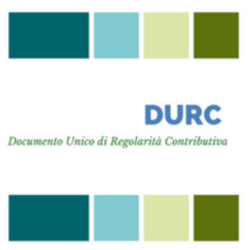 DURC a rischio con la rottamazione delle cartelle esattoriali