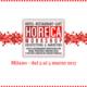 HoReCa Workshop per progettare locali di successo