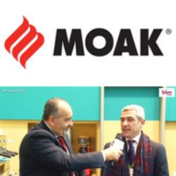 SIGEP 2017 – Intervista con A. Spadola di Caffè Moak