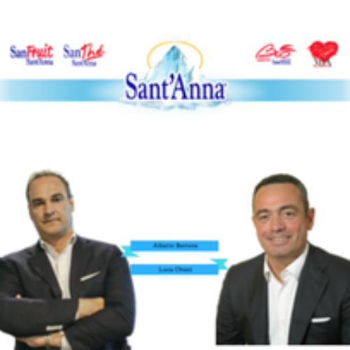 Per Gruppo Sant'Anna un 2017 partito in crescita