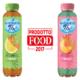 """Thè Bio San Benedetto eletto """"Prodotto Food 2017"""""""