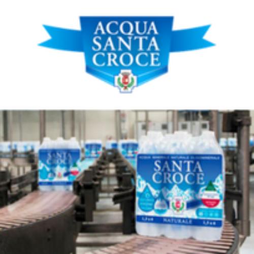 Acqua Santa Croce. Situazione sempre più critica