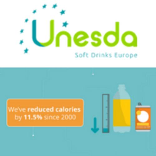 L'industria europea dei soft drink riduce gli zuccheri