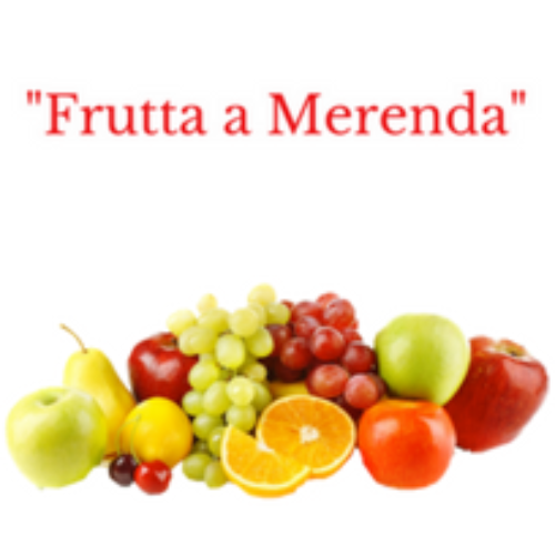 """Scuole di Parma. Al via il progetto """"Frutta a merenda"""""""