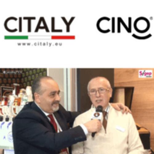 SIGEP 2017 – Intervista con Mauro Conte di Citaly