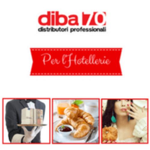 A Siena con DIBA 70 una giornata dedicata all'hotellerie