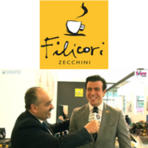 SIGEP 2017. Intervista con M. Oppioli di Filicori Zecchini
