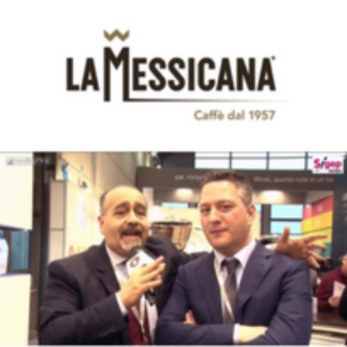 SIGEP 2017 – Intervista con Matteo Paris de La Messicana