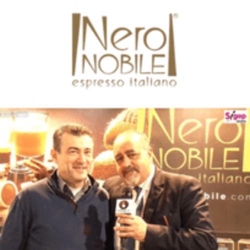 SIGEP 2017 – Intervista con Giampaolo Furia di Nero Nobile