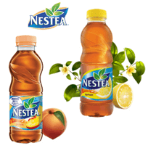 Si chiude la joint venture Coca-Cola-Nestlé per il Nestea