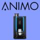 ANIMO presenta una nuova generazione di macchine