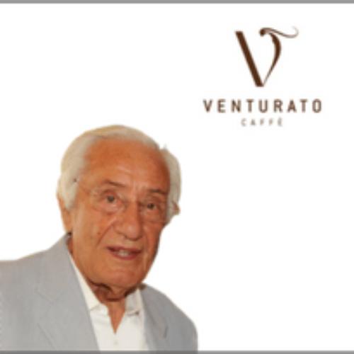La scomparsa di Valentino Venturato pioniere del vending