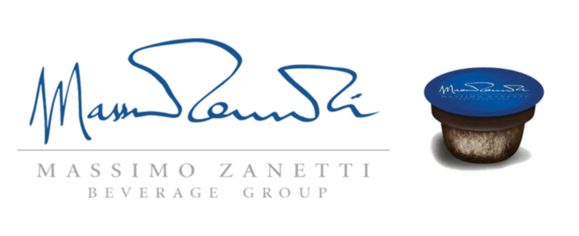 Risultati 2017 in crescita per Massimo Zanetti Beverage Group