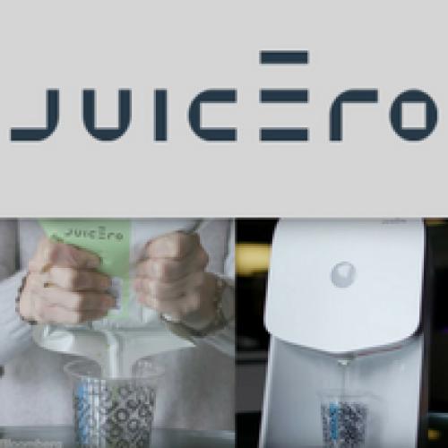 Chiude la start-up americana che ha inventato Juicero