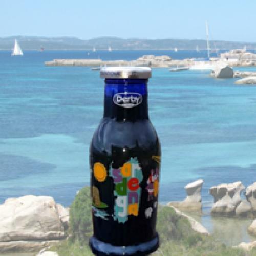 Arriva la Sardegna nella Italian City Collection di Derby Blue
