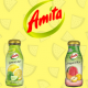 I nuovi gusti Amita per l'estate 2017