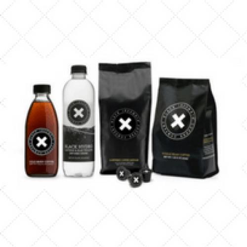 Black Insomnia: il caffè più forte del mondo