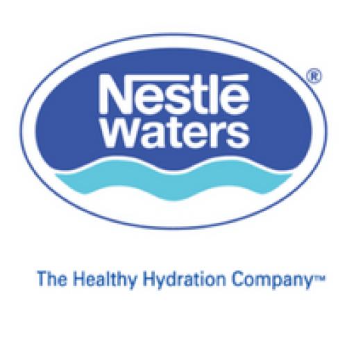 Report Nestlé 2016: forte crescita della divisione acque