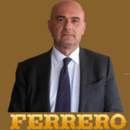 Ferrero: cambio ai vertici ed aumento dei profitti nel 2016
