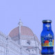 Anche Firenze nella Italian City Collection di Derby Blue