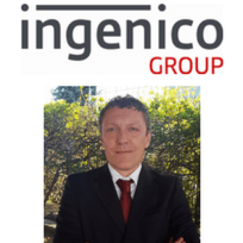 Ingenico Group: Marco Rizzoli nuovo Country Manager Italia