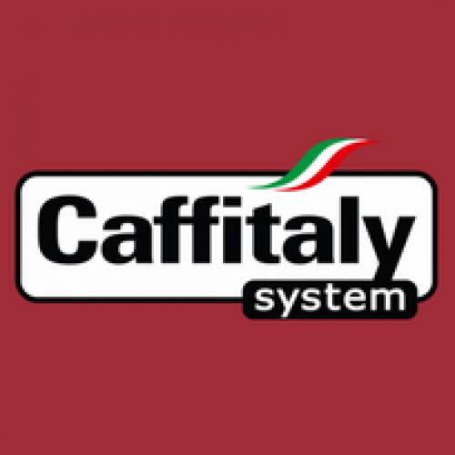 Una holding belga entra nel Gruppo Caffitaly