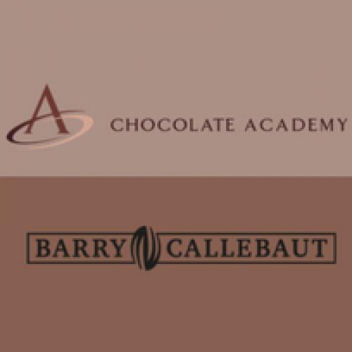 A Milano apre la Chocolate Academy di Barry Callebaut